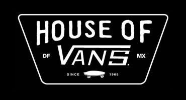 Azealia Banks, 2 Chainz, y Zoé encabezan line-up de House Of Vans 2015