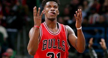Estos jugadores de la NBA recibieron los mejores aumentos