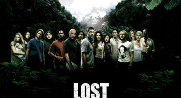 ¿Qué fue de los actores de Lost?