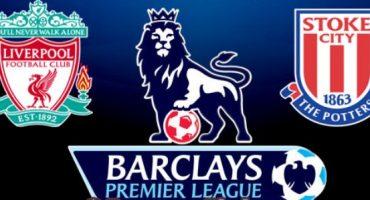 Sigan la actividad de la Copa Alemana y la Premier League