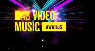 Momentos clásicos e inolvidables de los MTV Video Music Awards