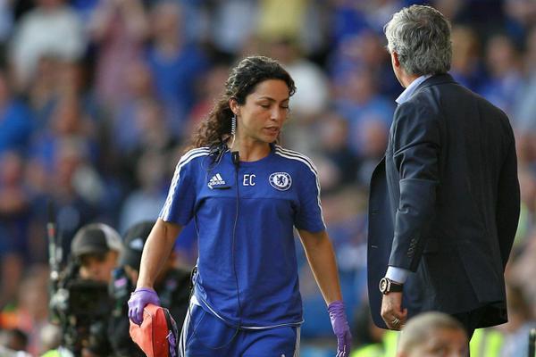 Mourinho podría recibir 5 partidos de sanción por el