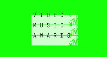 Los mejores momentos de los VMAs 2015
