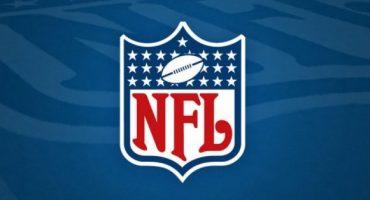Los Colts y los Eagles cierran la Semana 1 de la Pretemporada