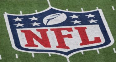 En vivo: Pretemporada NFL 2015