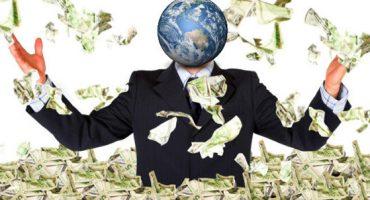 ¿Por qué están privatizando todo? Muy breve historia del Neoliberalismo