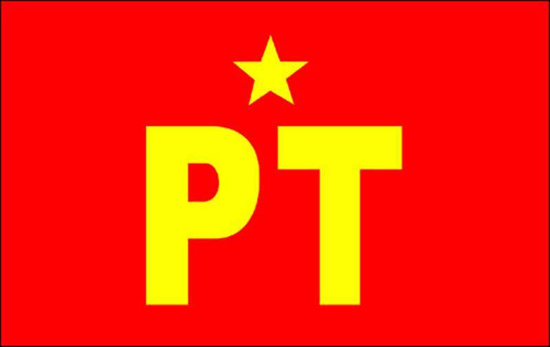 Lo ratifica TEPJF: Partido del Trabajo se queda sin registro