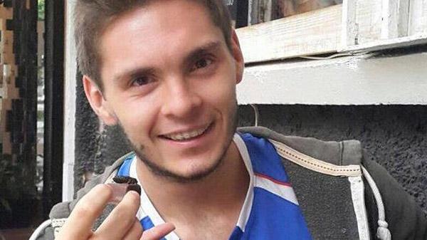 #JusticiaPorRodrigo: la muerte que pudo evitarse