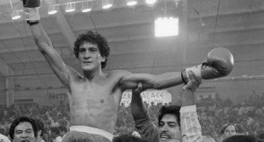 A 33 años del fallecimiento de 'Sal' Sánchez, su legado sigue más que vivo