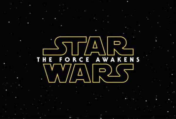 """Nuevo spot para la televisión de """"Star Wars: The Force Awakens"""""""