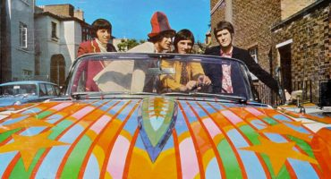 1965: El año de las canciones que se convirtieron en himnos y cumplen 50 años