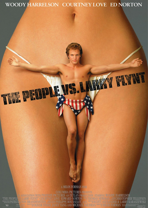 The-People-Vs.-Larry-Flynt