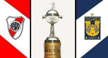 Tigres vs River, por un triunfo 'Monumental'