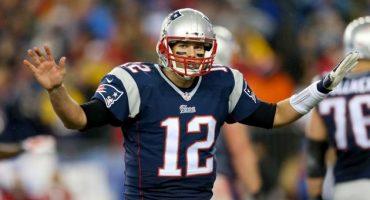 AFC Este: ¿Podrán los Patriots dominar sin Tom Brady?