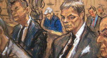Juez de NY pide más pruebas para culpar a Tom Brady