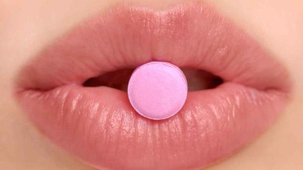 Aprueban en Estados Unidos el 'Viagra femenino' que aumenta el deseo sexual
