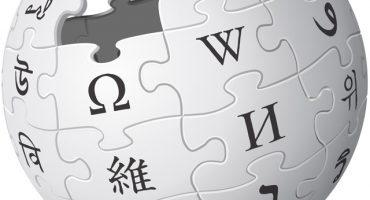Los mensajes escondidos en los logotipos de algunas marcas