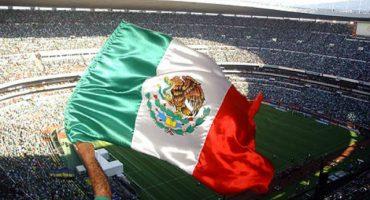 Los 10 mejores estadios de México