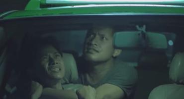 El comercial sobre los sacrificios de una madre, que conmovió a los tailandeses
