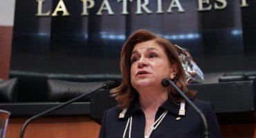 Espionaje no es corrupción: SNA; rechazan solicitar a gobierno federal aclarar caso