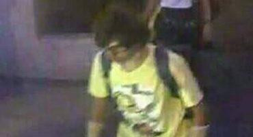 Siguen pista a sospechoso de atentado en Bangkok; se reporta nuevo ataque