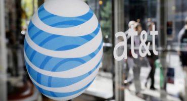 Todo lo que necesitas saber sobre la fusión de AT&T con Iusacell y Nextel