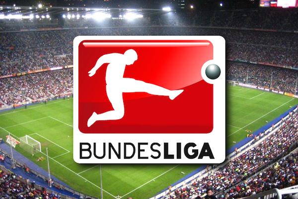 Esta es la guía más completa para el inicio de la Bundesliga