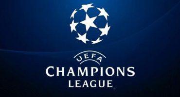 Así quedaron los grupos tras el sorteo de la Champions League