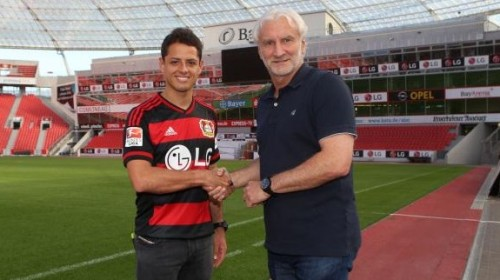 chicharito_bayer_leverkusen