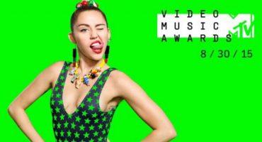 Razzmatazz: Guía para disfrutar los MTV VMAs