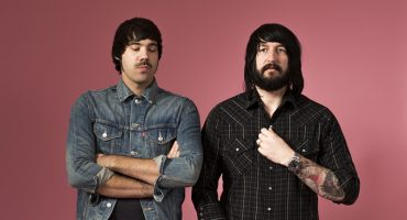 Death From Above 1979 nos muestran algo de sus vidas en
