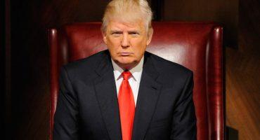 Donald Trump quería atacar a Hillary Clinton y terminó ofendiendo a los judíos