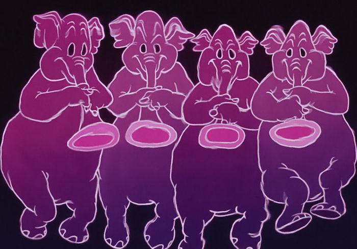 dumboelefantes