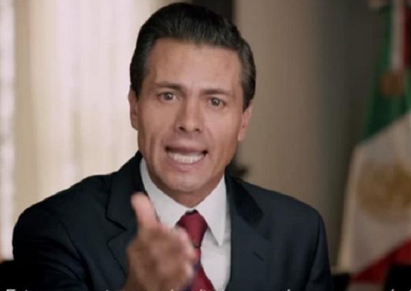 Presidencia rechaza supuesto hackeo en campañas de 2012