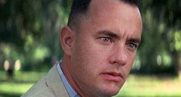 Jajaja: en Tinder sujeto cuenta que su vida es como la de Forrest Gump... y la chica le cree