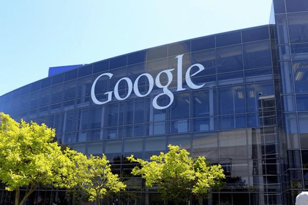 Google Inc. se transforma en Alphabet
