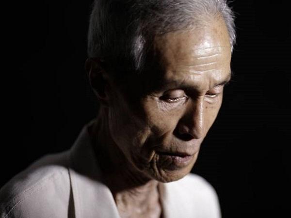 A 70 años de Hiroshima y Nagasaki, éstas son las huellas en sobreviviente