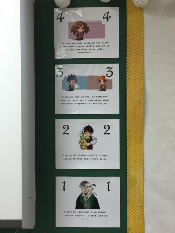 hp classroom13