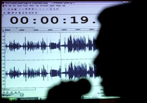 Aumenta espionaje gubernamental de comunicaciones privadas