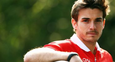 FIA es acusada de la muerte de Jules Bianchi