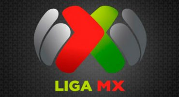 En vivo: El inicio de la Fecha 7 en la Liga MX