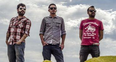 Sopitas.com Premiere: Dale