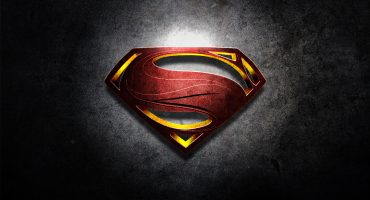 George Miller (Mad Max: Fury Road) podría dirigir Man of Steel 2