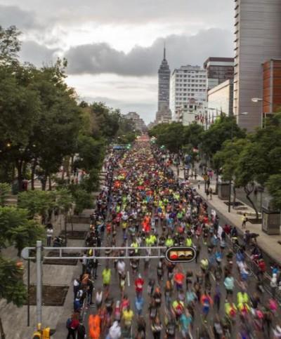 maraton_cdmx3