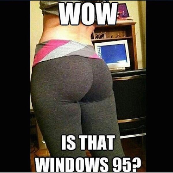 mathpics-mathjoke-mathmeme-pic-joke-math-meme-haha-funny-humor-pun-lol-windows95-computer-wow
