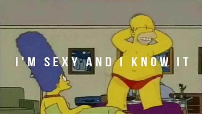 ¿Quieren saber cómo ser más sexys? La ciencia tiene la respuesta