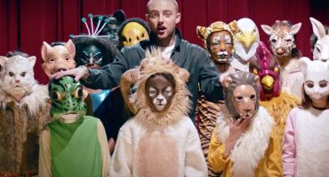 Mac Miller estrena video para