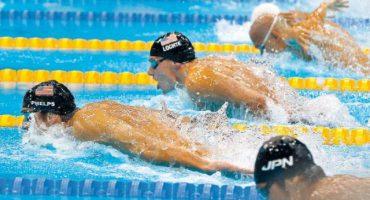 Algunos deportes en Rio 2016, se disputarán a altas horas de la noche
