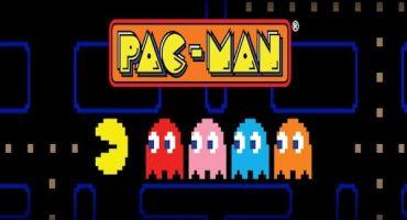 ¡Nerdgasmo! creador de Pac-Man presenta los bocetos iniciales del videojuego