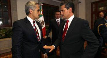 ONG pide al gobierno mexicano seriedad en investigación de caso Narvarte